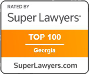 Super-lawyer-top-100