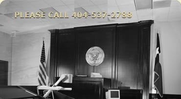 Phone: 404-537-2788 Atlanta-Based Complex Litigation Firm Phone: 404-537-2788 Call To Schedule A Consultation